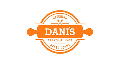 Danis white.jpg