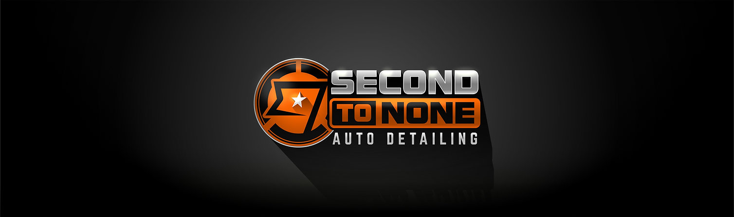 Second to None Logo.jpg