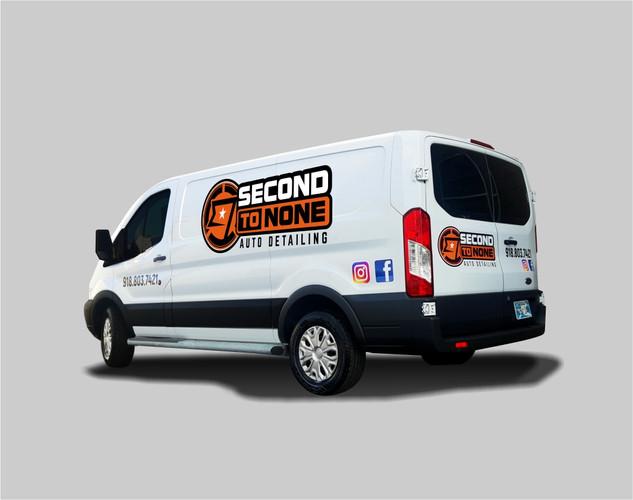 Second To None Van.jpg