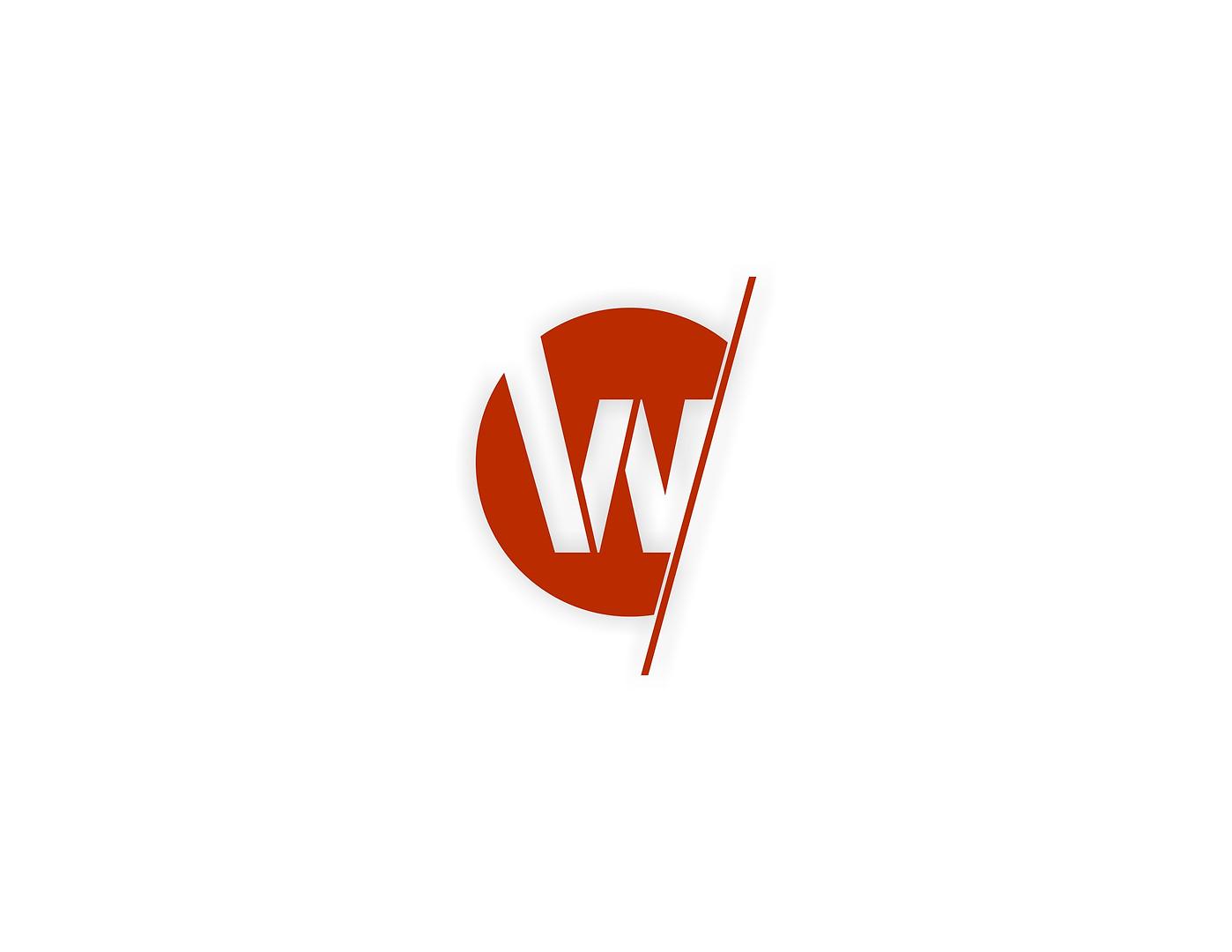 Word Fellowship Logo 2.jpg
