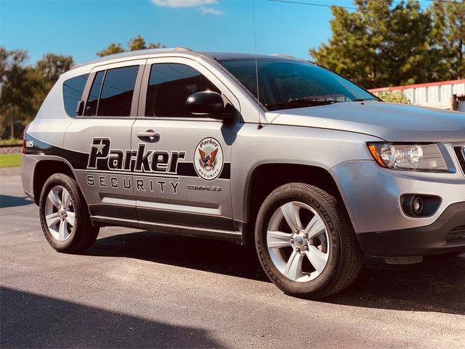 Parker Car.jpg