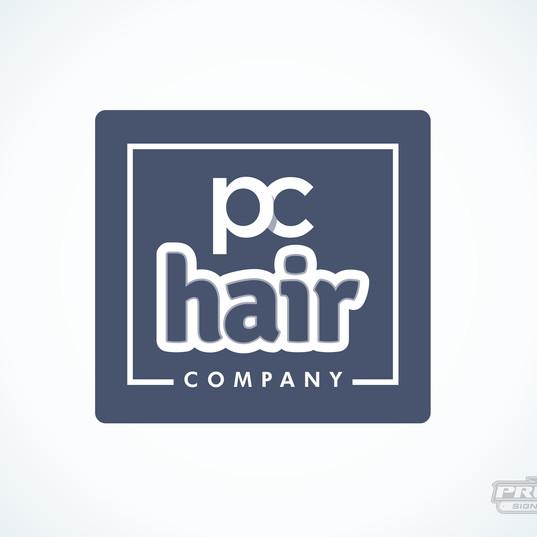 PC Hair