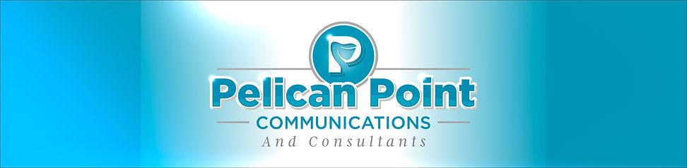 Pelican Point TOP.jpg
