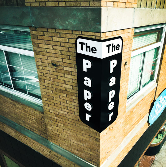The paper web.jpg