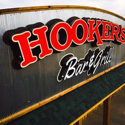 hookers web.JPG
