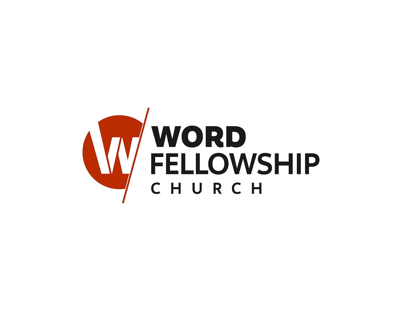 Word Fellowship Logo.jpg