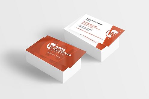 WFC Business Card Mockup 10.png