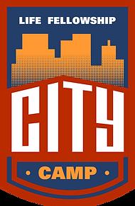 City Camp Logo 1.png