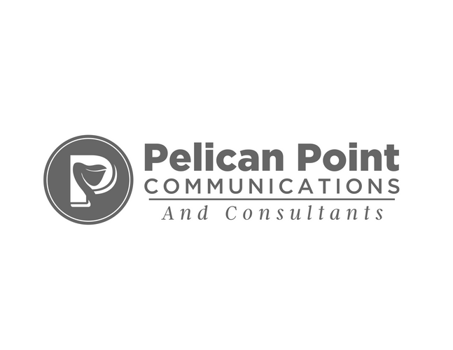 Pelican Point One Color