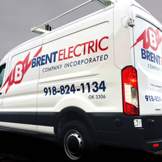 Brent Electric Company