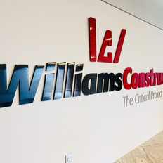 Williams Construction