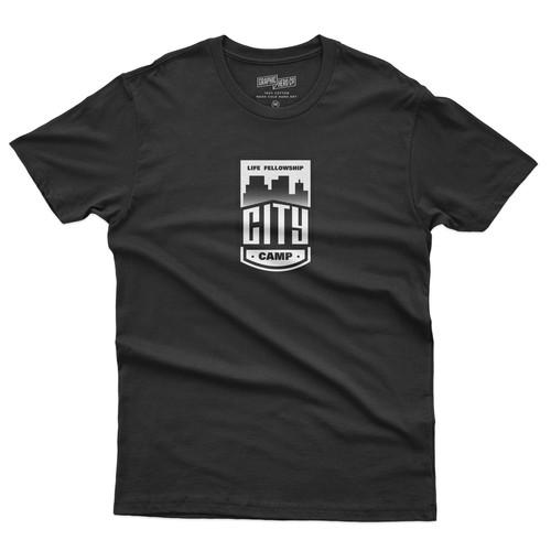 City Camp shirt .jpg