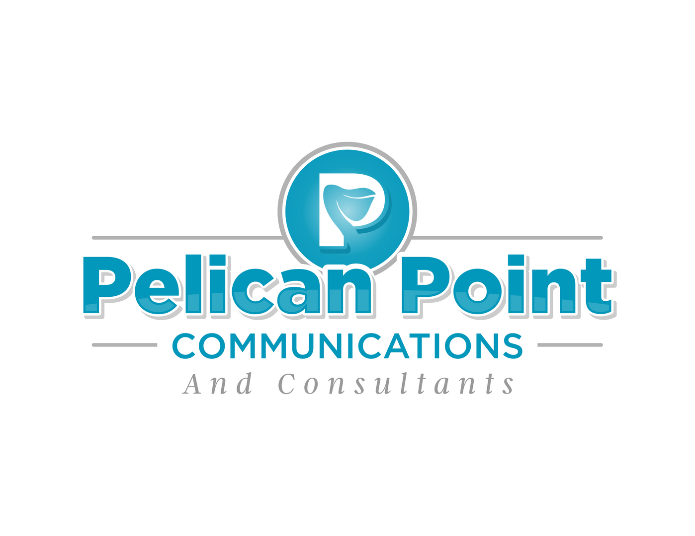 Pelican Point Color Logo