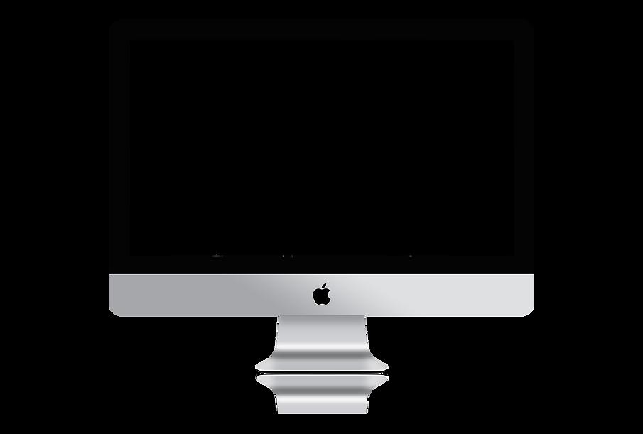 46874-apple-mockup-pro-imac-air-large-ma