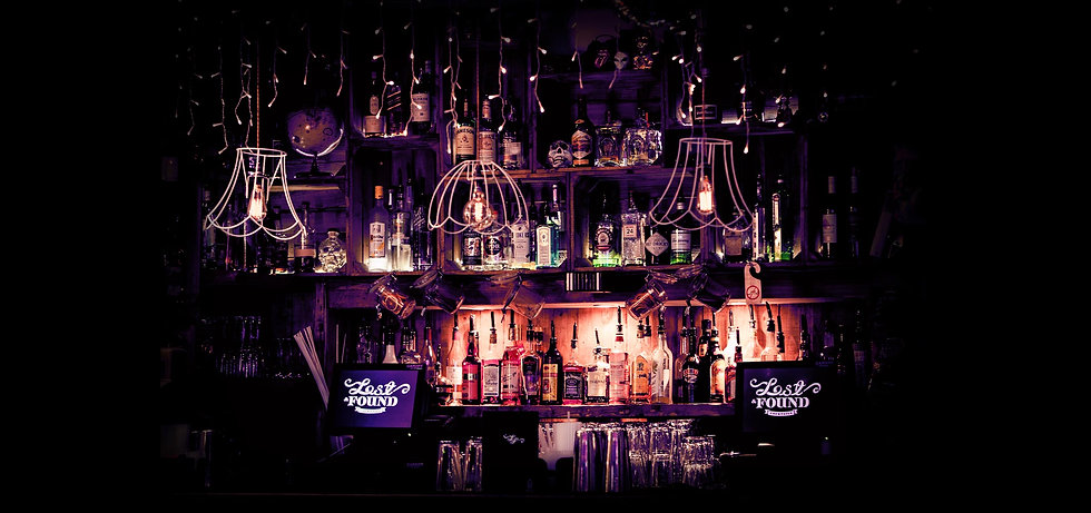 bar_shot_recoloured_purple_flat_wider.jp
