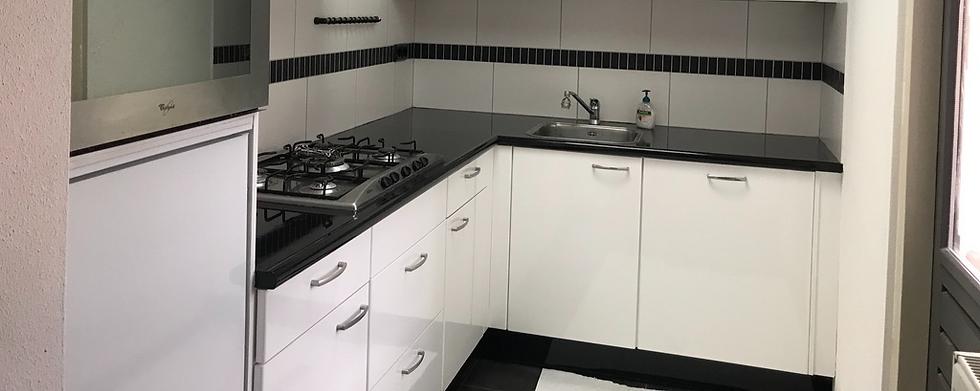 keukenrenovatie_edited.png