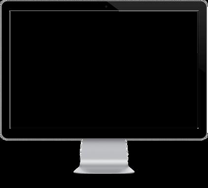 Het Designweb