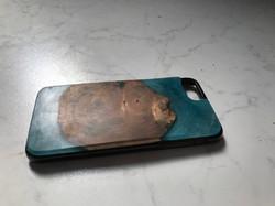 iPhone 7plus_