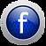 page facebook Adali