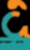 logo ADALI association d'accompagnement vers l'insertion