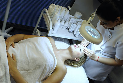 Find Facial course in london, Edgware, harrow, Burnt Oak