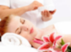 Find Facial course in london, Find Reflexology courses, Aeromatherapy,  Edgware, harrow, Burnt Oak
