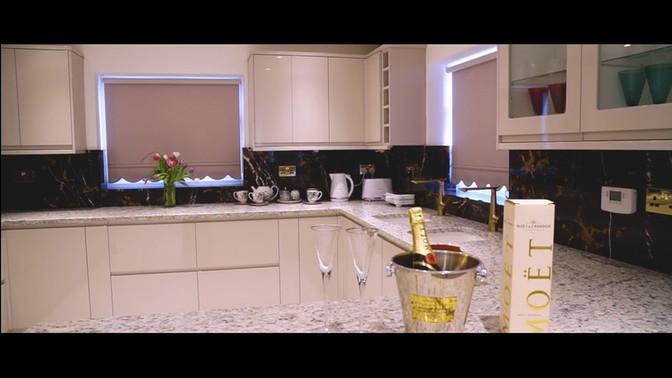 Property Promotion Video