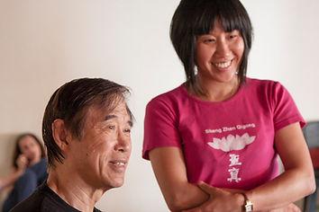 Li Jun Feng and Li Jing.jpg
