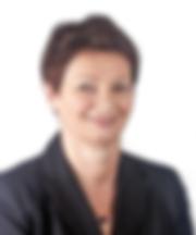 elisabeth_hasler_web (1)_bearbeitet.png