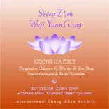 Nine Turns ( liggende meditasjon)(CD)