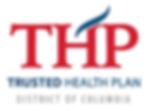 THP logo .png