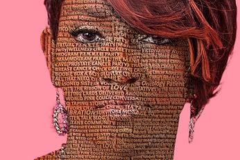 Vicki picture.jpg