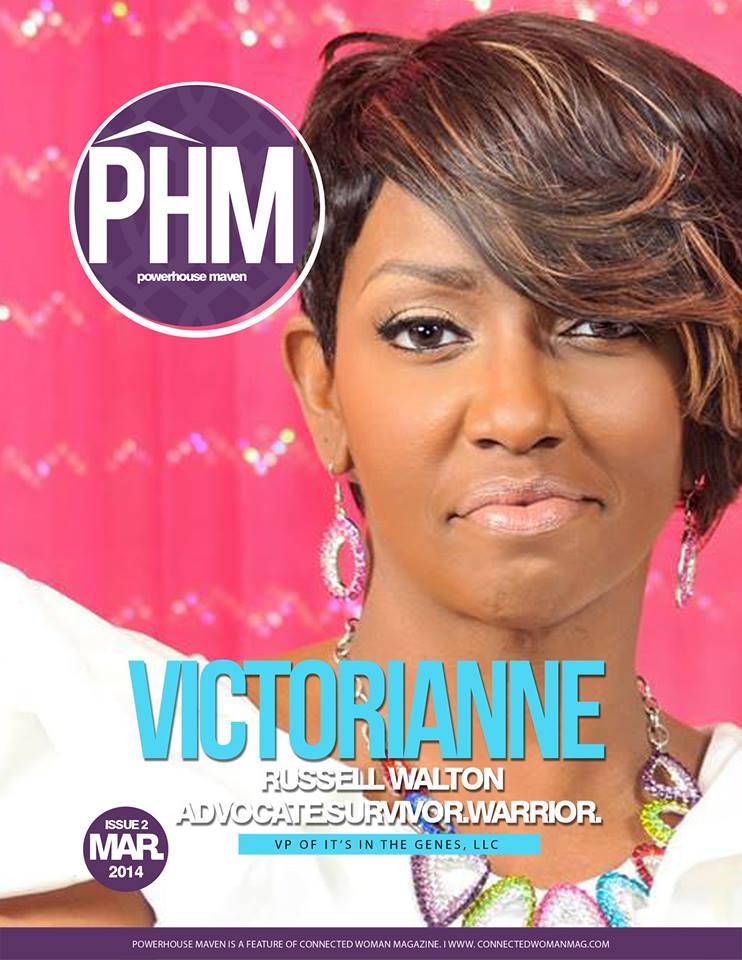 VRWMPHMagazine.jpg