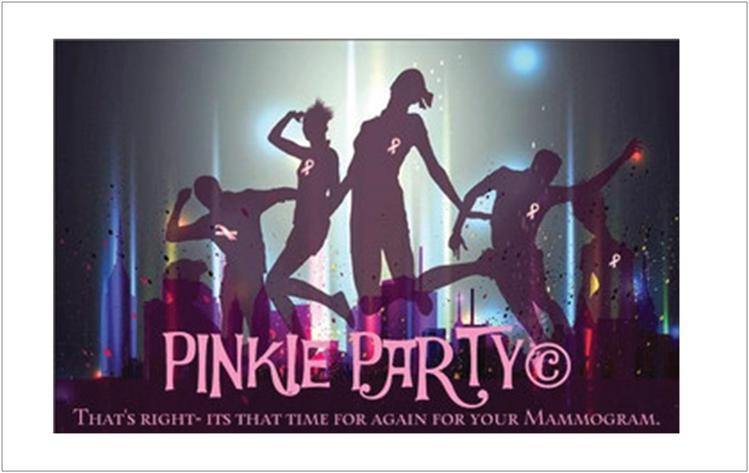 pinkiepartylogo3.jpg