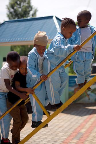 Precious Children 128.jpg