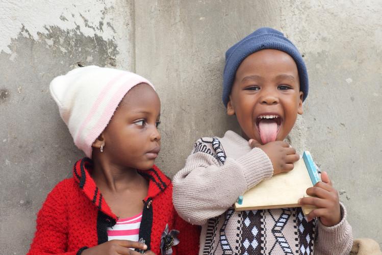 Precious Children 43.jpg