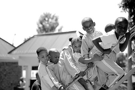 Precious Children 129.jpg