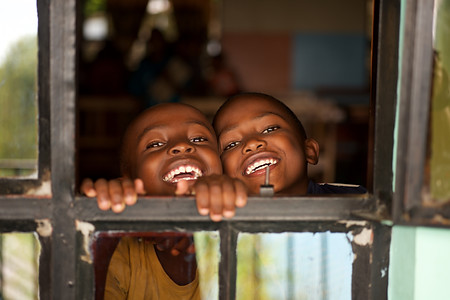 Precious Children 76.jpg