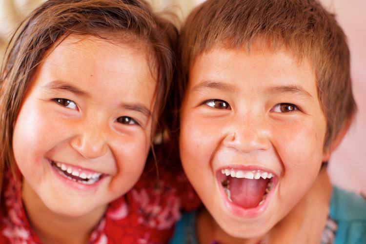 Our Children (12).jpg