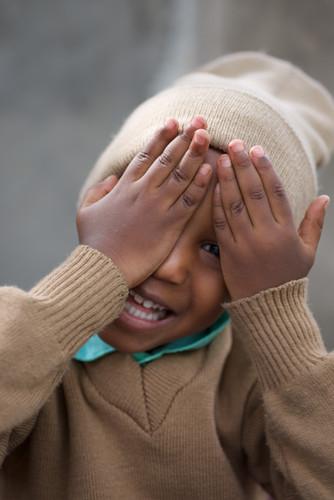 Precious Children 9.jpg