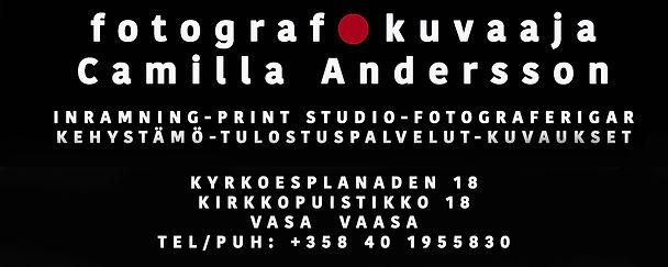 Logo:Visitkort.jpg