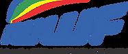 iwwf-logo-1.png
