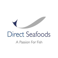logo_direct_seafoods.png