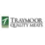 Traymoor-logo.png