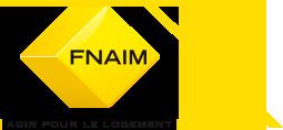 FNAIM partenaire CDA
