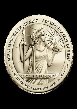 Administration de biens par CDA