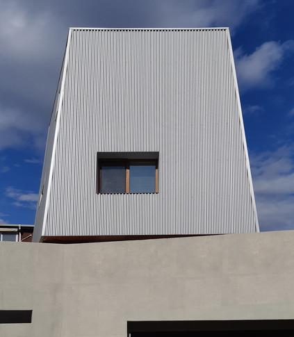 묘각형주택(2021)_공사중
