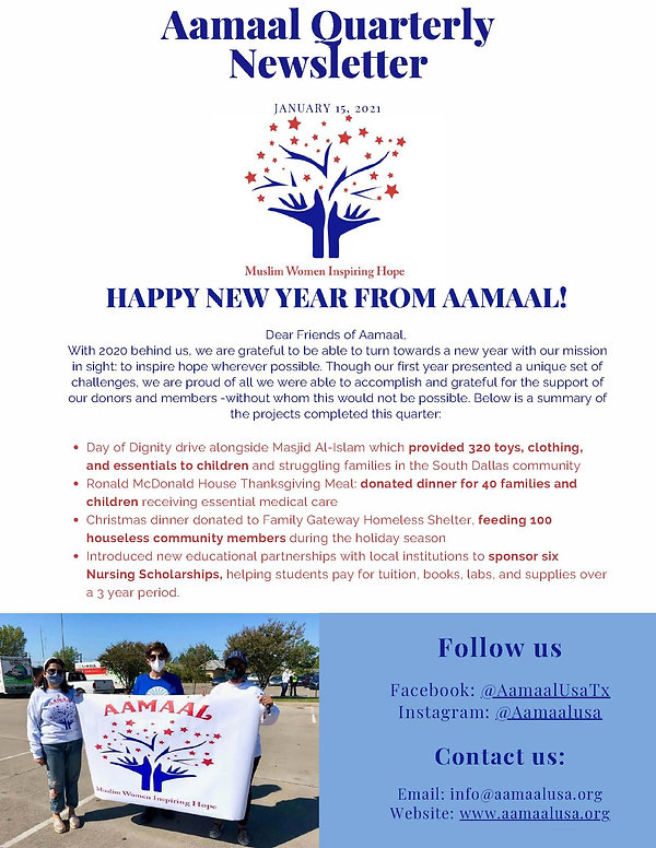 Aamaal Quarterly Newsletter (3)_Page_1.j