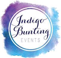 INDIGO-BUNTING-EVENTS-LOGO.png