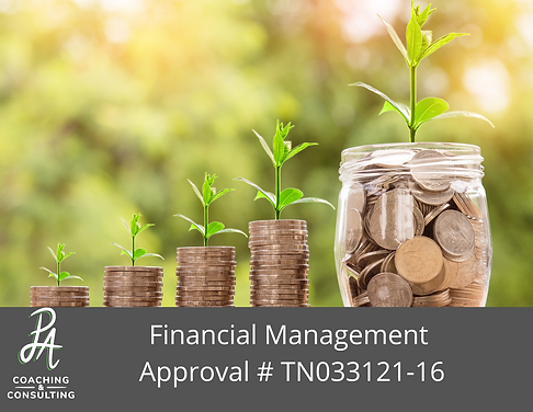 Financial Management.png